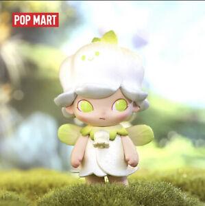 Pop Mart Dimoo Fairy Tale Blind Box *1