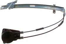 Window Regulator Front Right Dorman 749-148 fits 95-98 Mazda Protege