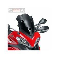 Parabrezza Per S per moto Ducati