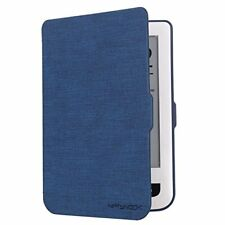 Niftynook Flip Case for Pocketbook 624 Basic Touchpocketbook 626 Touch Lux 2to
