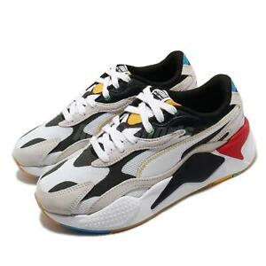 Puma RS-X3 Running System Men Women Unisex Casual Lifestyle Chunky Shoes Pick 1