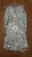 NWT Ted Baker Racheel Coat Size 1, UK8, US4