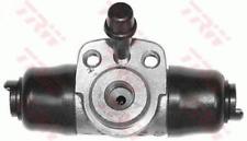 TRW Radbremszylinder für Bremsanlage BWC107
