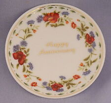 Wedding anniversary gift - China Dish from The Leonardo Collection (B)