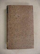 1787 NT, German Michael Billmeyer - First Edition - Bible