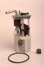 Fuel Pump Module Assembly Onix EC707M