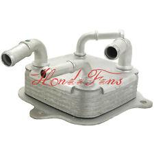 OEM Transmission Oil-Fluid Cooler For 2012-2014 Honda CR-V 2.4L Crosstour 2.4L
