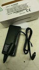 LEICA GEOSYSTEMS RUGBY 300 320 400 410 420 BATTERY CHARGER 741349