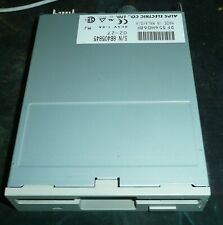 ALPS ELECTRIC DF354H068F Internal 3.5