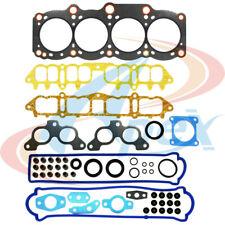 Engine Cylinder Head Gasket Set-GTS, Eng Code: 3SGELC fits 86-87 Celica 2.0L-L4