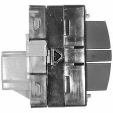 Seat Heater Switch Front Left Wells SW9545