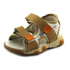 Boys' Canvas Baby Sandals