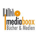 mediaboox