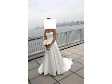 Priscilla of Boston Wedding Dress -Glory