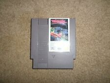 Days of Thunder (Nintendo Entertainment System, 1990)