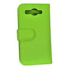 Mobile Phone Projector Cases, Covers and Skins for Huawei