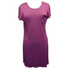 Unbranded Nightdresses Shirts Everyday Women's Lingerie & Nightwear