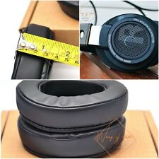 Thick Foam Ear Pads Cushion For Philips SHP9500 Series Headphones
