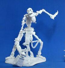 Colossale Skeleton-Reaper Miniatures Dark Heaven Ossa - 77116