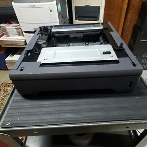 Brother LT-5300 Lower Tray (USED, WORKING) Free Shipping
