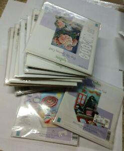 Treasures Pop-Up Greeting Card