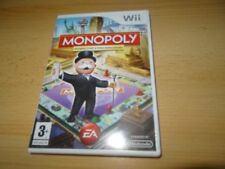 Videogiochi nintendo wii electronic arts , Anno di pubblicazione 2008