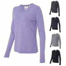 M Regular Size Crewneck Sweaters for Women