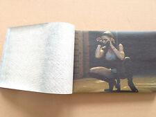 x- StaTic Pro-Cess Madonna Steven Klein art photo book fine condition rare