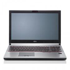 Fujitsu Celsius H760 Core i7-6820HQ 4x2,70GHz 16GB 256GB SSD M1000M CAM TB