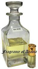 Tea Rose 3ml High Quality Rose Oil By Surrati
