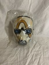 Borderlands 3 Psycho Bandit Wearable Mask Brand New Promo Item