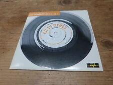 BJORK - INTERPOL - BLACK KEYS - LIBERTINES - SHEARWATER - THE CLASH !! RARE CD