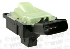 Ignition Starter Switch WVE BY NTK 1S6017