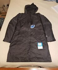 Womens Columbia Timber Pointe Interchange Printed 3 in 1 Insulated Jacket Black