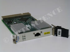 National Instruments Ni Pxi-8330 Mxi-3 Interface Card
