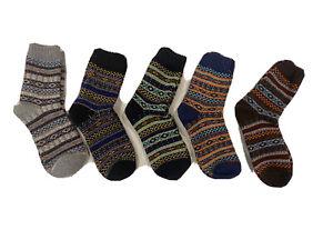 nordic socks mens