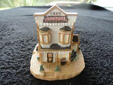 Liberty Falls The Americana Collection - Cox's Furniture & Undertakers Ah38