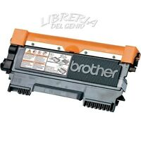 TONER COMPATIBILE PER BROTHER TN-2220 TN 2220 TN2220 MFC-7360N MFC 7360 N 3000PG