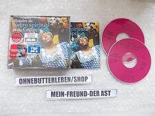 CD VA Histoir Du Negro Spiritual / Gospel 2CD Box (34 Song) FREMAUX & ASSOCIES