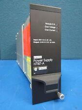 Digital H7187-A Power Supply