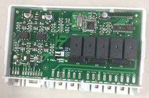 Used Bosch Refrigerator Control Unit Board 00647490 6474490 B22CS50SNB01
