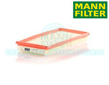 Man ENGINE AIR FILTER HIGH QUALITY OE SPEC REPLACEMENT c28013