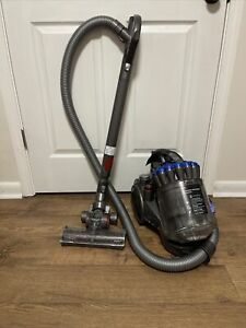 Dyson DC23 Animal Bagless Canister Vacuum Cleaner