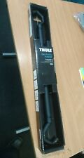 Thule 982 Bike Frame Adapter Ladies Inc Carbon Frame Bmx Carrier Support