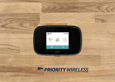 Novatel MiFi 7000 Wireless 4G Portable Mobile Hotspot GSM Unlocked