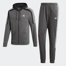 adidas Men's Energize Track Suit (Pant & Jacket)