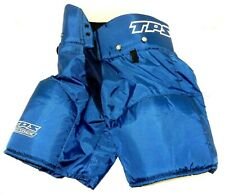 Louisville Tps Ice Attack Ice Hockey Pants (No Laces/Belt) Size: Junior Large