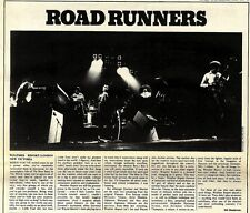 SL26/12/75p53 REVIEW & PICTURE : WEATHER REPORT, LONDON NEW VICTORIA