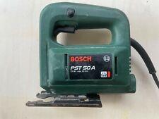 Stichsäge Bosch PST 50 A