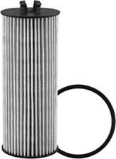 Engine Oil Filter Casite CF656